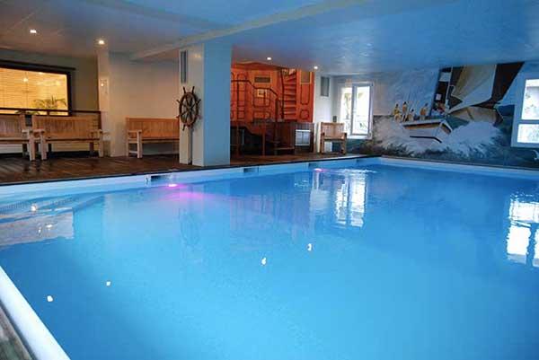 Hotels Pour S U00e9minaires  U00e0 Deauville